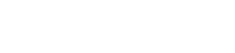 RuiSol